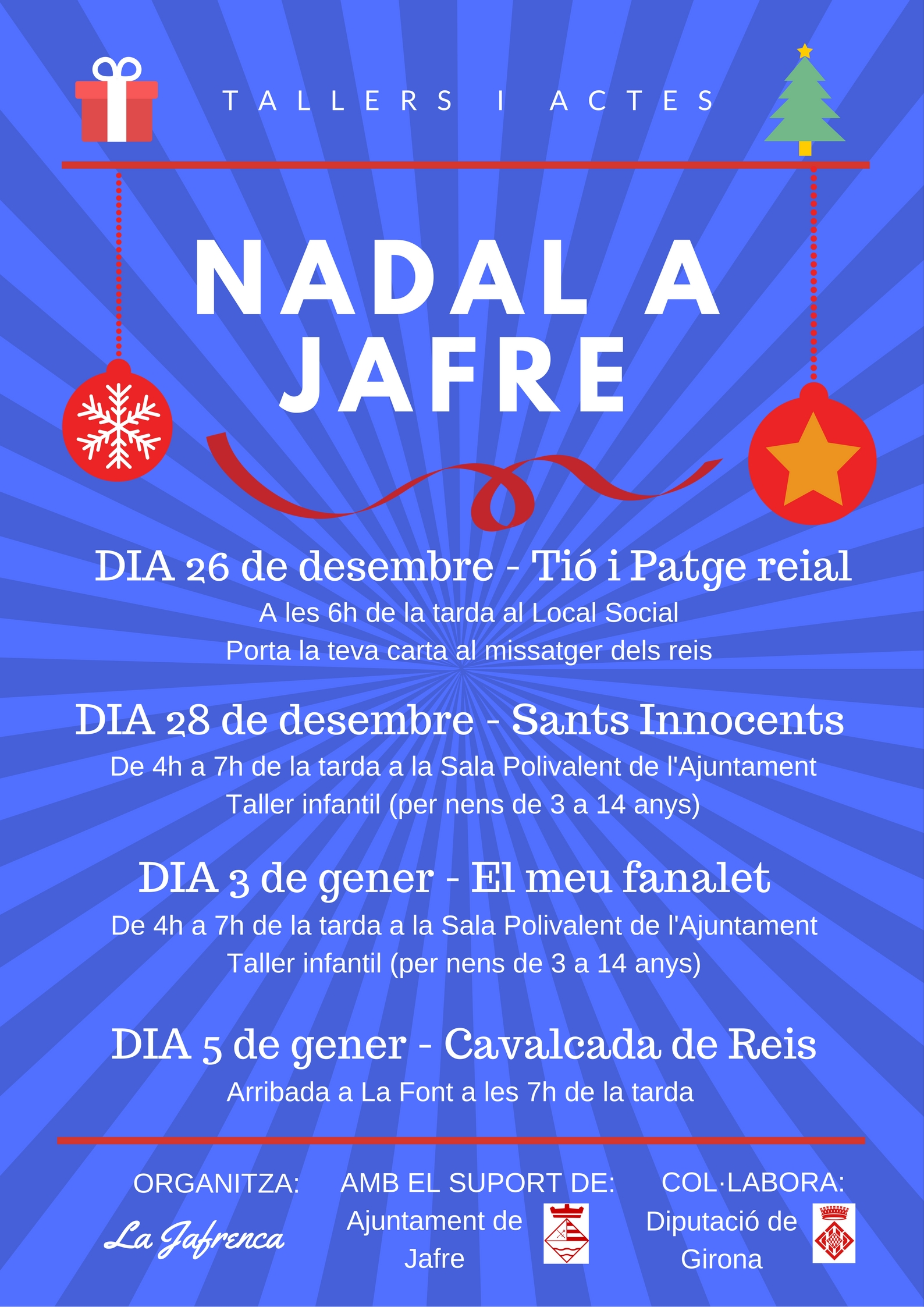 NADAL A JAFRE
